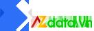Thư viện cộng đồng Azdata.vn Logo